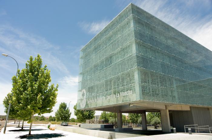 El DOCM publica hoy las resoluciones de nombramientos de personal estatutario fijo del SESCAM y adjudicación de 146 plazas