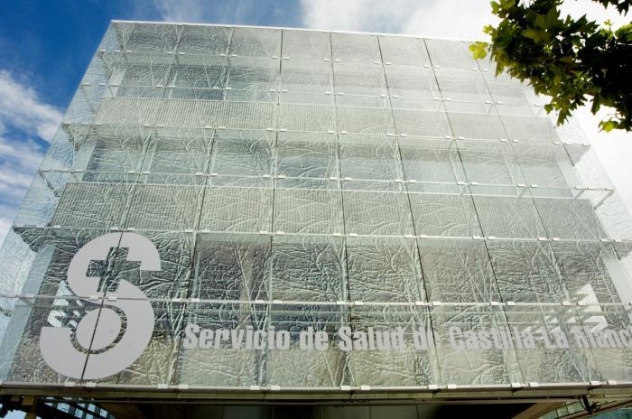 El DOCM publica la licitación de tres Acuerdos Marco para la adquisición de equipamiento de electromedicina por un importe superior a los 54,5 millones de euros