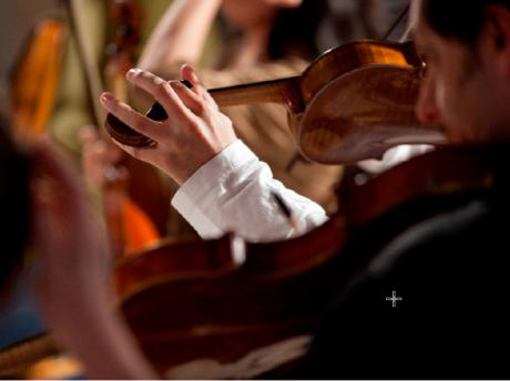 La Semana de Música Religiosa de Cuenca y Antonio Vivaldi, a estudio