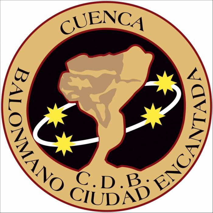 Conoce las últimas novedades del BM Liberbank Cuenca