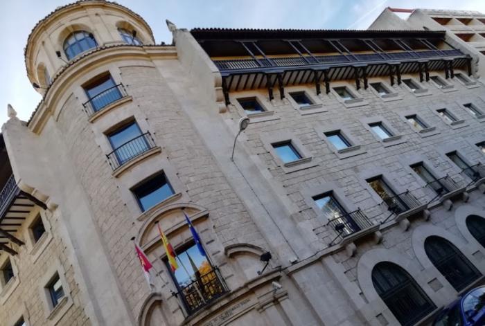 Se constituye la Comisión Provincial del Observatorio de Lucha contra el Fraude a la Seguridad Social