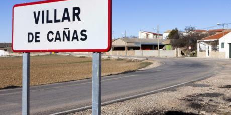 Solicitan instalar una macrogranja porcina en Villar de Cañas