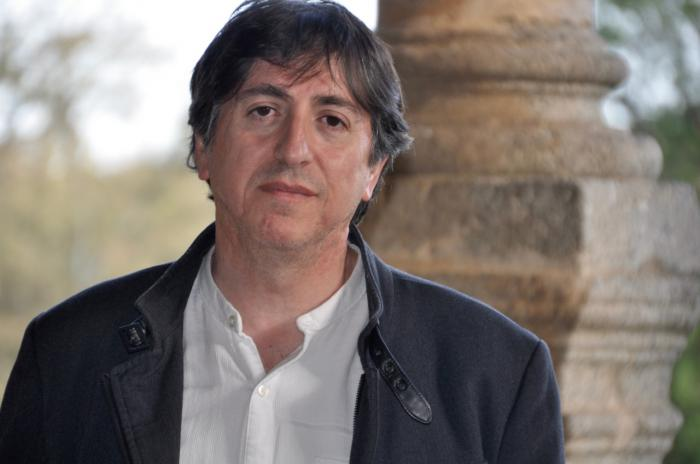 Roberto Fresco, protagoniza el segundo concierto de 'Música en la Catedral'