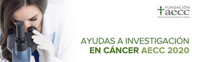 El cáncer le cuesta a España al menos 19.300 millones de euros