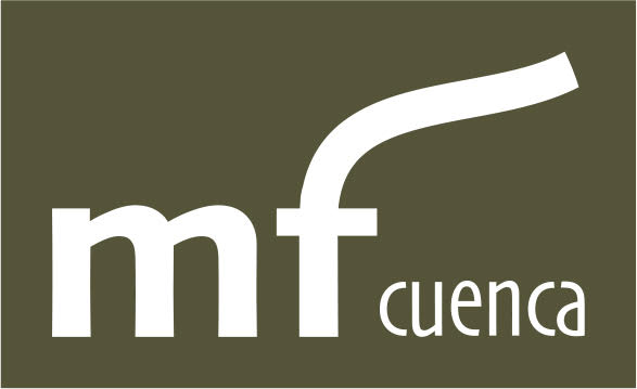 Manifiesto por Cuenca