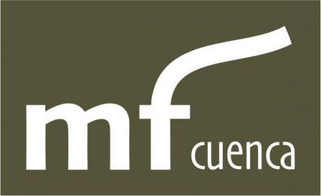 Manifiesto por Cuenca se reúne con la Delegada de la Junta de Comunidades