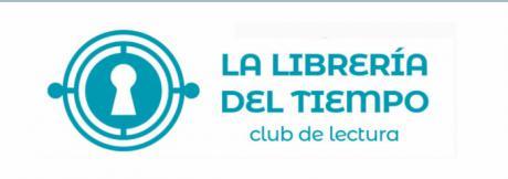 """El club de lectura juvenil """"La Librería del Tiempo"""" estrena podcast"""