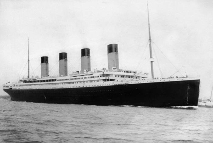 La historia de Fermina Oliva, la conquense superviviente del Titanic