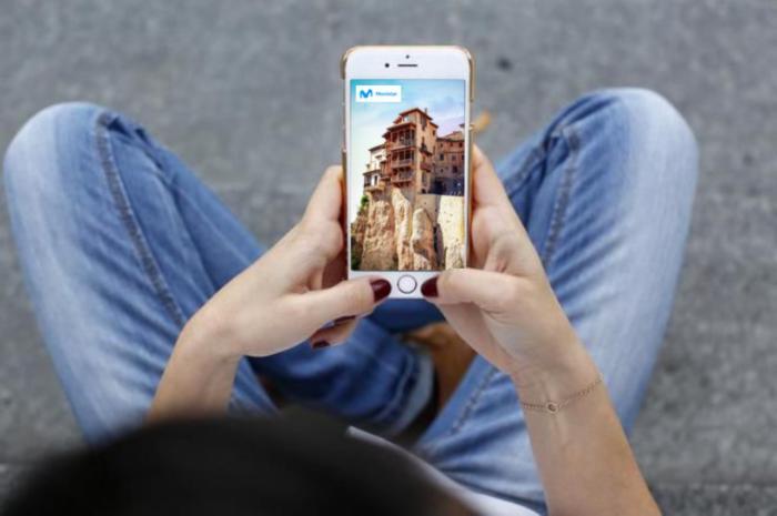 Cuenca, la provincia española donde más crece el uso de datos móviles durante los veranos de pandemia