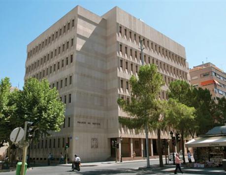 El Tribunal Superior de Justicia de Castilla-La Mancha admite a trámite otro recurso de Asaja contra los planes de las zonas ZEPA
