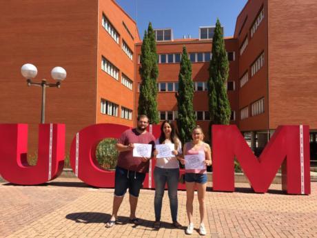 NNGG pide una prueba EBAU única en toda España