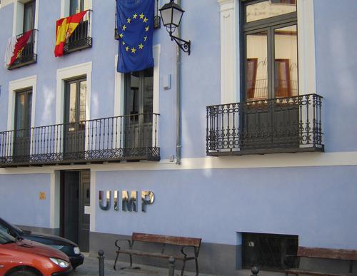 """La UIMP celebra el """"II Ciclo de Historia Militar"""", en torno a la figura de Alonso de Ojeda"""
