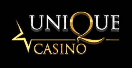 Reseñas de Unique Casino España: 4 razones por las que este casino online es un éxito