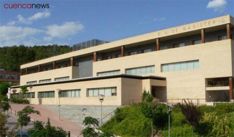 Las Facultades de Educación de toda España se reúnen en Cuenca
