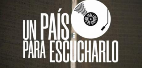 'Un país para escucharlo' grabará en Cuenca uno de sus capítulos