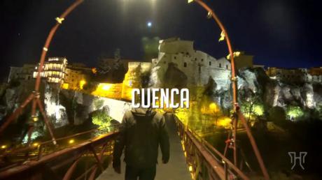 El Grupo de Ciudades Patrimonio de la Humanidad lanza su segundo video de promoción turística para el mercado nacional