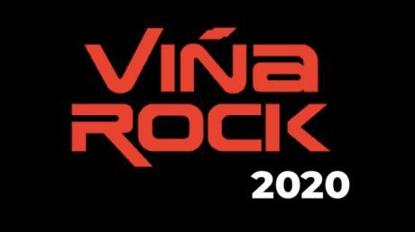 Aplazan a octubre el Viña Rock 2020