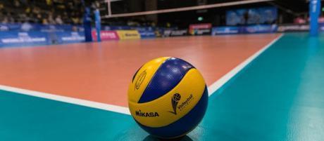 Motilla del Palancar acoge este fin de semana el play off de voleibol regional juvenil femenino