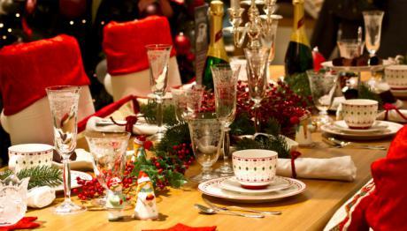 El plan del Gobierno para Navidad: reuniones de hasta 6 personas y hasta la 1