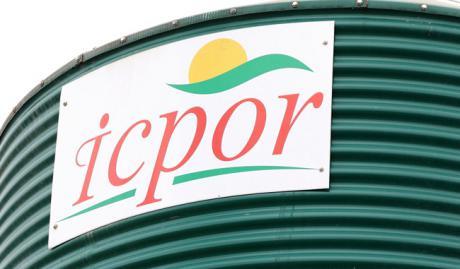 ICPOR obtiene una evaluación ambiental favorable para la planta de piensos de Montalbo