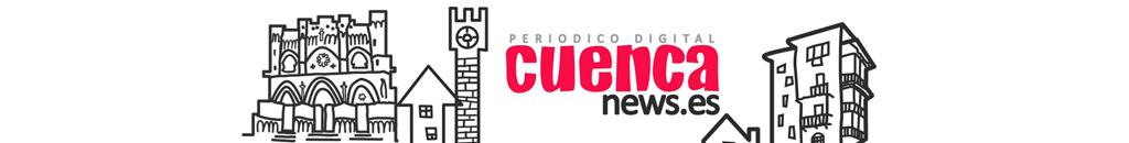 www.cuencanews.es